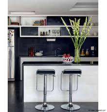 kitchen bars design home mini bar ikea expedit turned bar diy home bar cabinet of