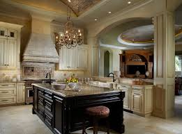 L Shaped Kitchens Designs L Shaped Kitchen Common But Ideal Kitchen Designs Homesfeed