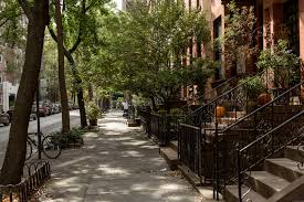 cost per square foot nyc what space costs in 3 boroughs streeteasy