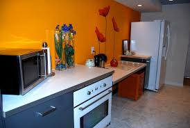 ada compliant kitchen remodeling lindee construction services llc