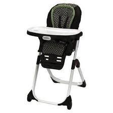 Svan Chair High Chair Ebay