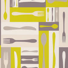 splendid kitchen wallpaper amazon a review of the kitchen