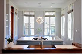 Lights For Windows Designs Style And Utility By Fenesta Casement Windows And Sliding Doors