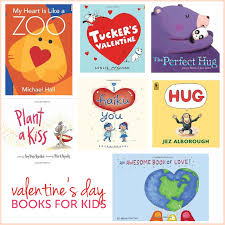 valentines books s day books for kids
