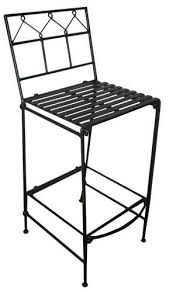 best 25 folding bar stools ideas on pinterest at home bar