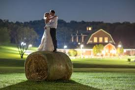 barn wedding venues illinois the pavilion at orchard ridge farms exclusive catering by