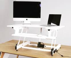Standup Desk Standupdesk Hashtag On Twitter