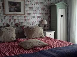 chambre d hote soulac chambres d hôtes margaret s house chambres d hôtes soulac sur mer