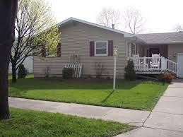 100 small front yard modern landscaping small front yard