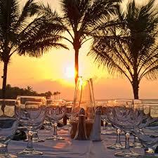 best 25 wailea hotel ideas on pinterest best resorts in maui