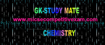 gk chemistry example of element with common features for ssc rail