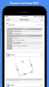 apple ar occipital u0027s arkit app offers room scanning on par with