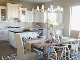 kitchen cabinet lighting argos light grey kitchen cabinets kitchen benjamin