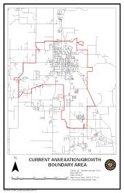 Dade City Florida Map by Official Zoning Map 2016annexation Current Annexation Map Proposed
