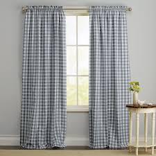 black and white plaid drapes elegant plaid curtains elegant plaid