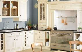 Vintage Kitchen Ideas by Vintage Kitchen Design Ideas Help U0026 Ideas Diy At B U0026q
