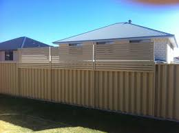 horizontal shadowbox fencing ideas pinterest horizontal fence
