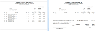 taxinvoice simplified 01 png