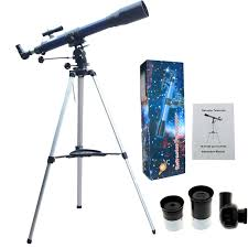 amazon black friday telescope top max black friday blue 72 700 az refractor amazon co uk