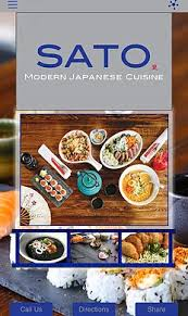 sato japanese cuisine japanese restaurant ny sato restaurant sato