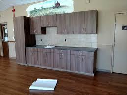 interior design project blooming prairie mn prairie manor care