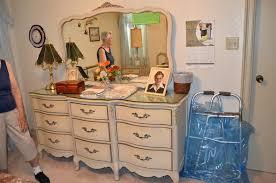 antique french provincial bedroom furniture craigslist perth