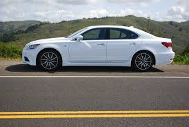 2008 lexus gs 460 reliability feature articles car reviews and news at carreview com