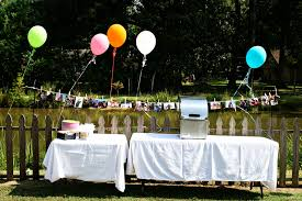 backyard barbeque designs large and beautiful photos photo to