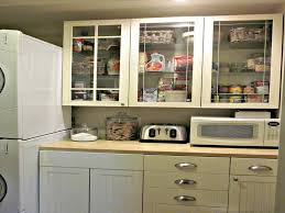 Photos Of Painted Kitchen Cabinets Kitchen Pantry Cabinet Ikea Ideas U2014 Decor Trends