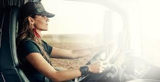 volvo truck dealer locator training u2013 safe driving volvo trucks