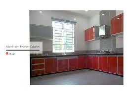 100 aluminium kitchen cabinet kitchen design aluminium