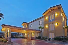 la quinta inn galveston east beach tx booking com