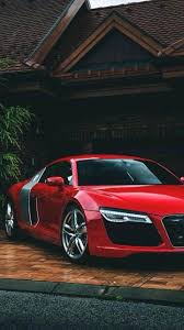 pink audi r8 the 25 best audi r8 wallpaper ideas on pinterest audi audi