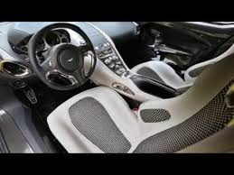 Aston Martin One 77 Interior The 25 Best Luxury Car Dealers Ideas On Pinterest Aston Martin