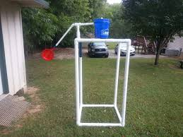 dunk tank for sale backyard dunk tank carnival gaming and pvc projects