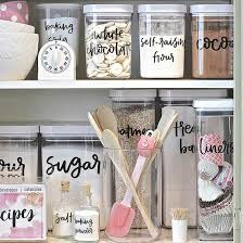best 25 pantry storage containers ideas on pinterest kitchen