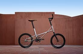 custom bicycle wheels rims making start to finish youtube loversiq