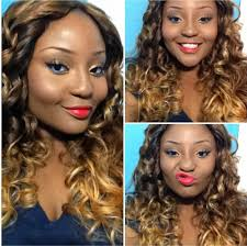 wave sew in sew in and 2 bundles f wave weaves by