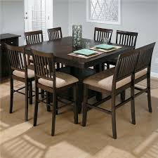 Bar Height Dining Room Sets 21 Best Counter Table Sets Images On Pinterest Kitchen Tables