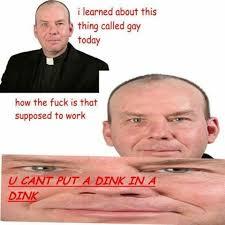 Dinkleberg Meme - dinkleberg meme by supremeilluminati x memedroid