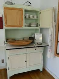 1940 u0027s hoosier cabinet saw these all through my childhood every