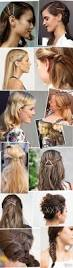 fresh hairstyles with bobby pins for short hair 41 for with