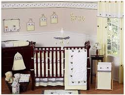 Bumble Bee Nursery Decor 41 Best Baby Bee Room Images On Pinterest Crafts Ideas And