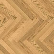 parquet flooring patterns laferida com