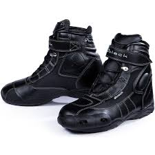short black motorcycle boots black fc tech motorcycle boots boots ghostbikes com