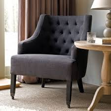 bedroom occasional chairs occasional chairs for modedrn living room ideas accent and
