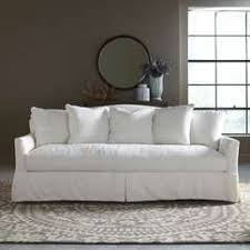 sofa maãÿe lark manor birch