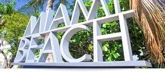 imagenes miami de noche florida 1 día 1 noche en the kent hotel miami el blog de coast