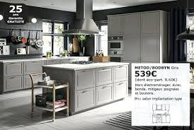 meuble cuisine repeint image meuble de cuisine alacments bas de cuisine 80cm image meuble