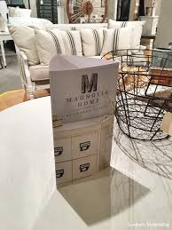 joanna gaines fabric shopping furniture in hickory nc southern hospitality